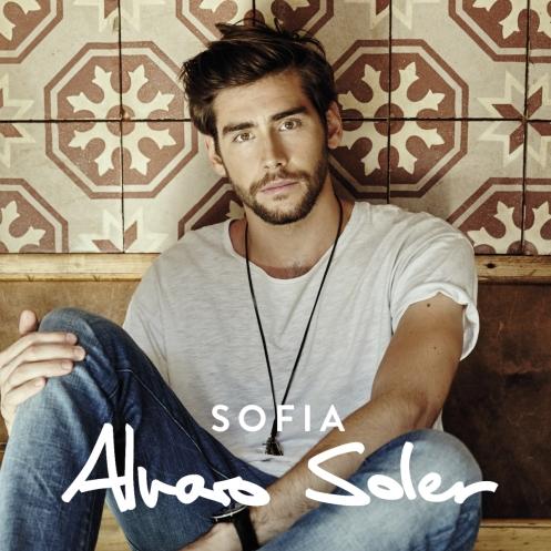 Alvaro-Soler-Sofia