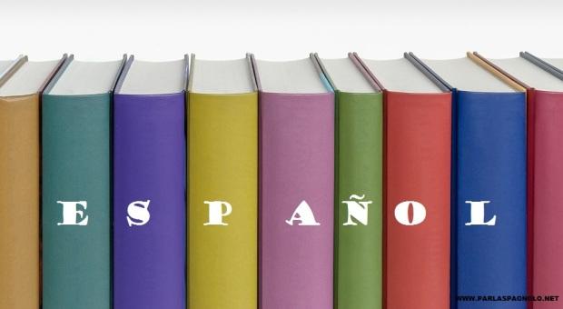 impara-lo-spagnolo