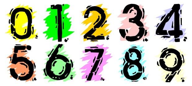 numeri-in-spagnolo-123456789