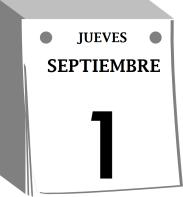 numeri-ordinali-in-spagnolo-primo