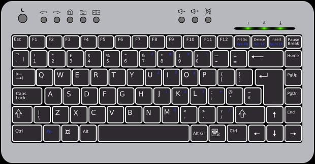 teclado-in-spagnolo.png