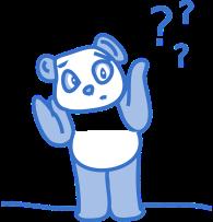 panda-duda-in-spagnolo