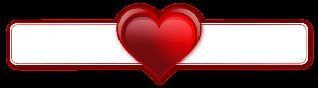cuore-in-spagnolo-1