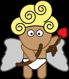 cupido-in-spagnolo