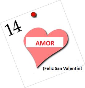 san-valentino-in-spagnolo