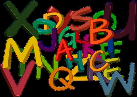 alfabeto-in-spagnolo-1