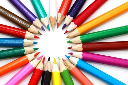 colori-in-spagnolo-1