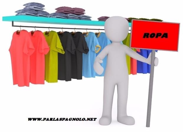 abbigliamento-in-spagnolo1.jpg