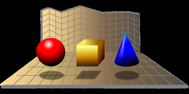 figure-geometriche-in-spagnolo.png